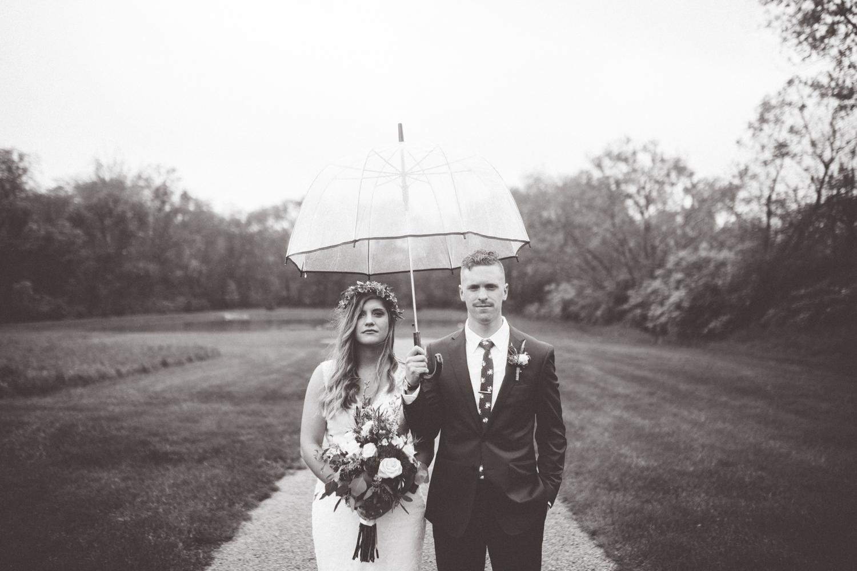 KDP_katie&chad_wedding_online-26.jpg