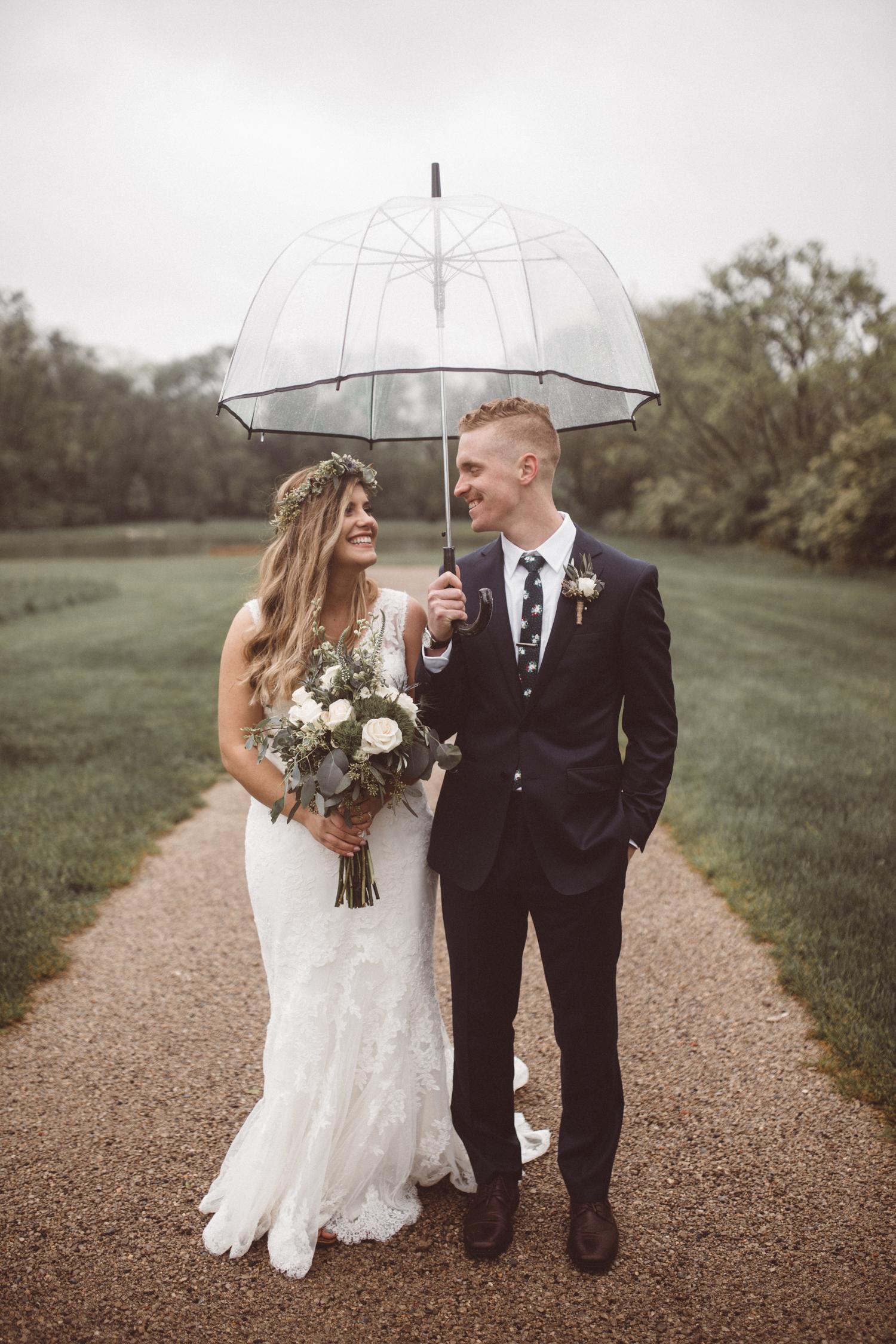 KDP_katie&chad_wedding_online-28.jpg