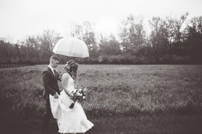 KDP_katie&chad_wedding_online-30.jpg