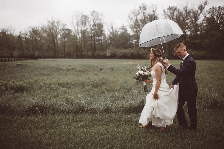 KDP_katie&chad_wedding_online-31.jpg