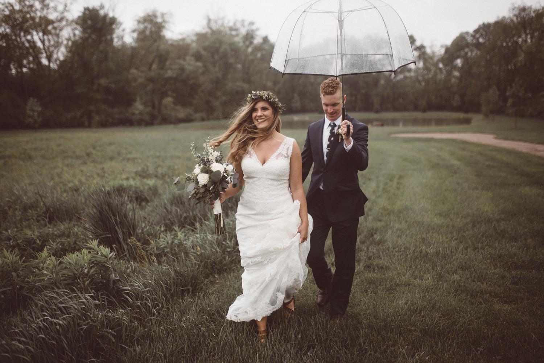 KDP_katie&chad_wedding_online-32.jpg