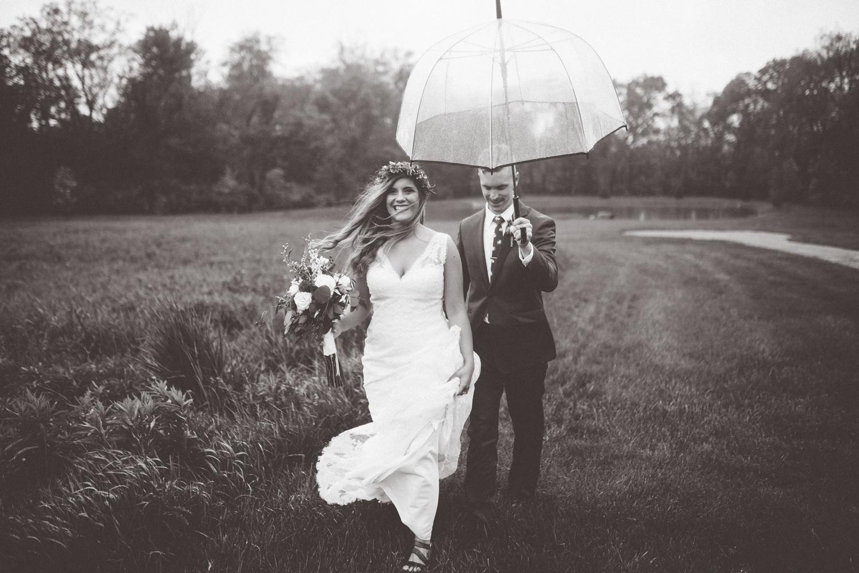 KDP_katie&chad_wedding_online-33.jpg