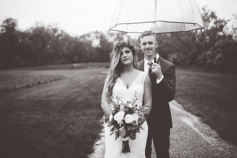 KDP_katie&chad_wedding_online-34.jpg