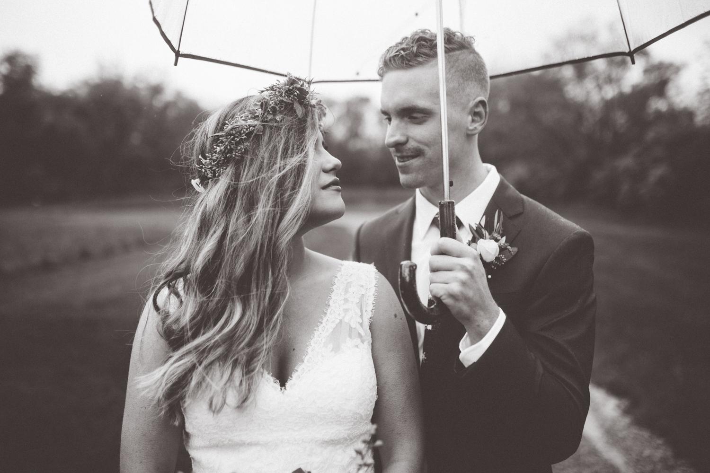 KDP_katie&chad_wedding_online-35.jpg