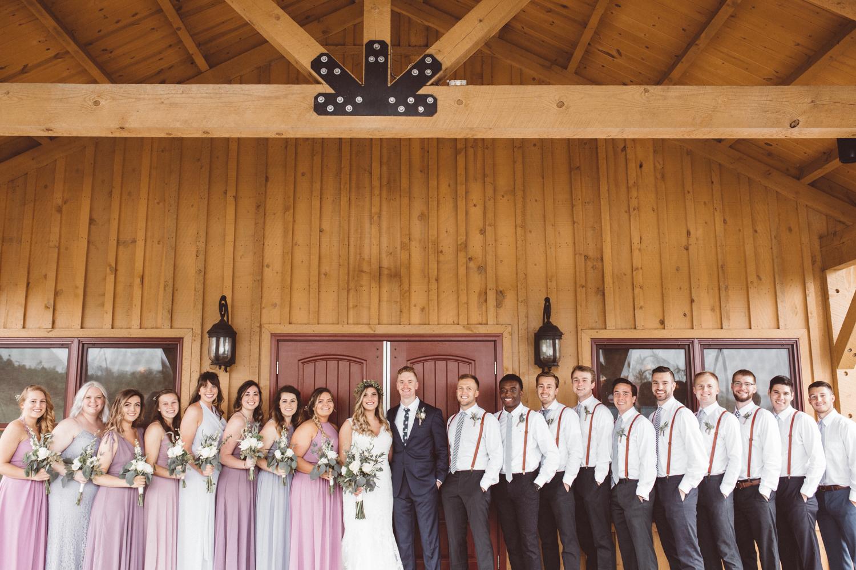 KDP_katie&chad_wedding_online-43.jpg