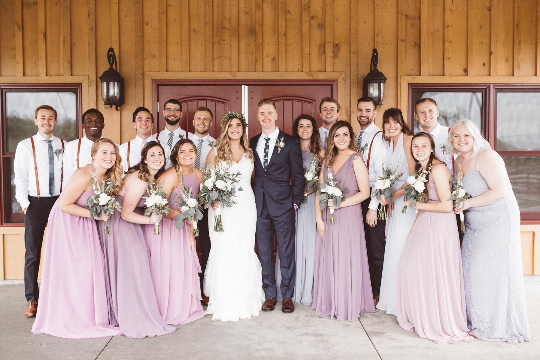 KDP_katie&chad_wedding_online-44.jpg