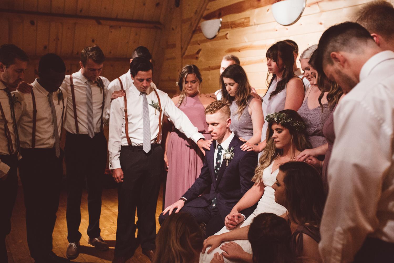 KDP_katie&chad_wedding_online-46.jpg