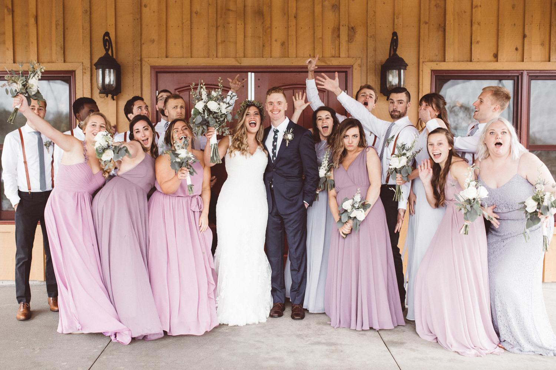 KDP_katie&chad_wedding_online-45.jpg