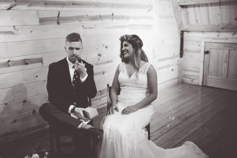 KDP_katie&chad_wedding_online-48.jpg