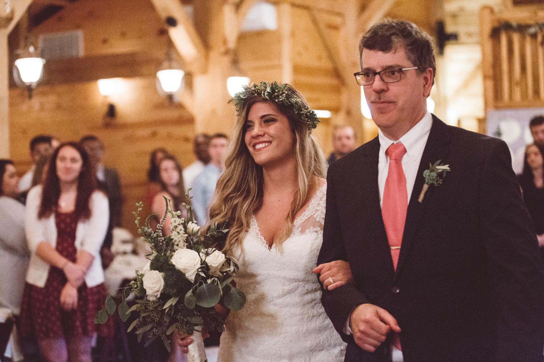 KDP_katie&chad_wedding_online-49.jpg