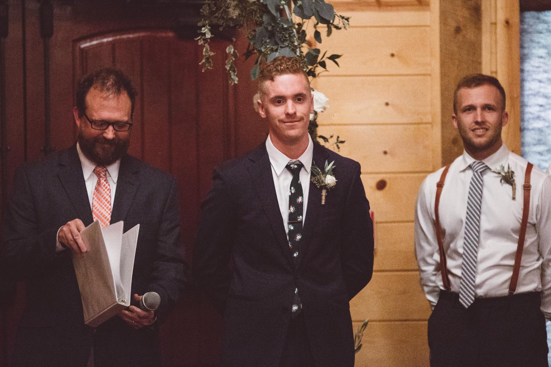 KDP_katie&chad_wedding_online-50.jpg