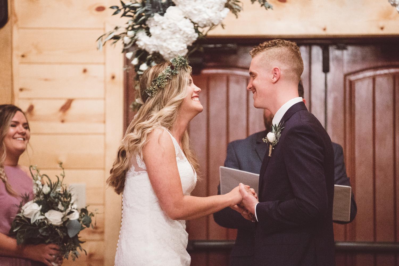 KDP_katie&chad_wedding_online-57.jpg