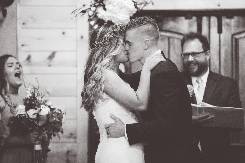 KDP_katie&chad_wedding_online-58.jpg