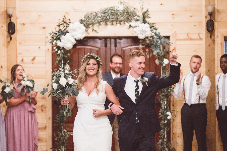 KDP_katie&chad_wedding_online-59.jpg