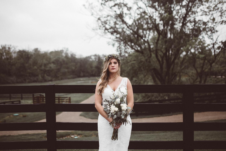 KDP_katie&chad_wedding_online-60.jpg