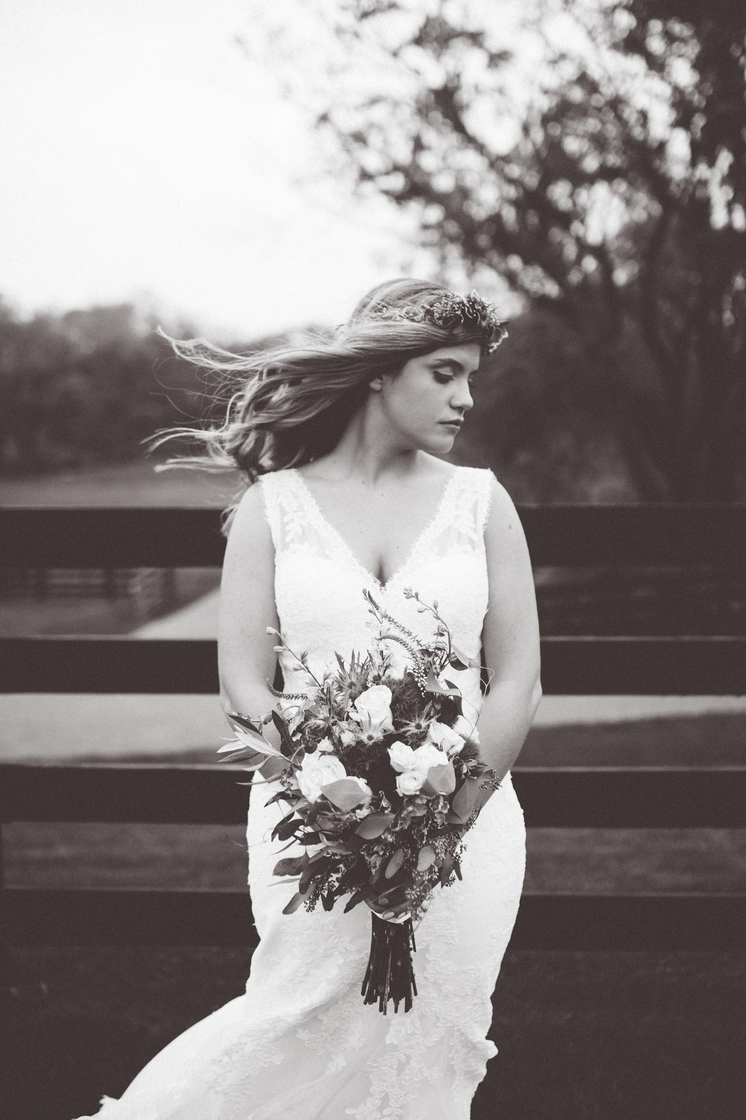 KDP_katie&chad_wedding_online-62.jpg