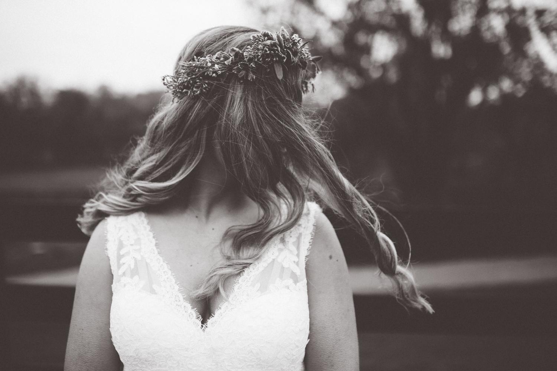 KDP_katie&chad_wedding_online-63.jpg