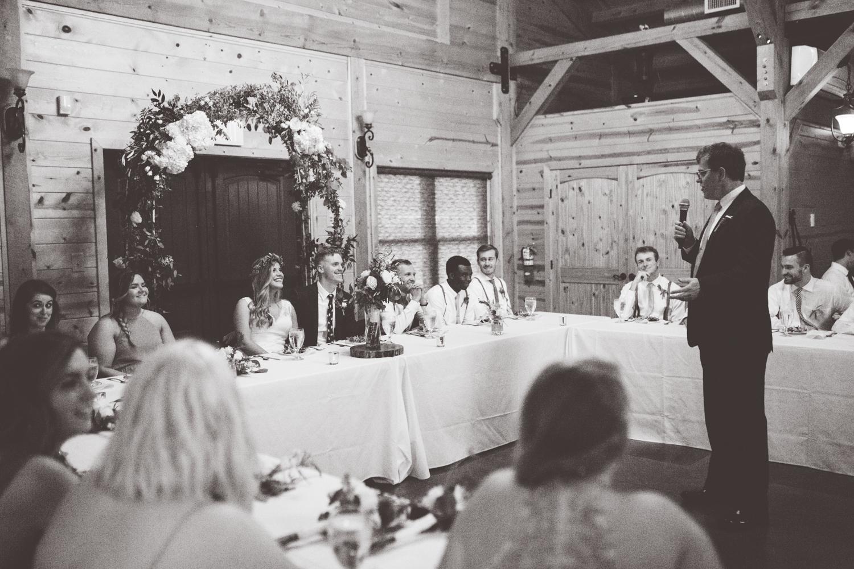 KDP_katie&chad_wedding_online-66.jpg