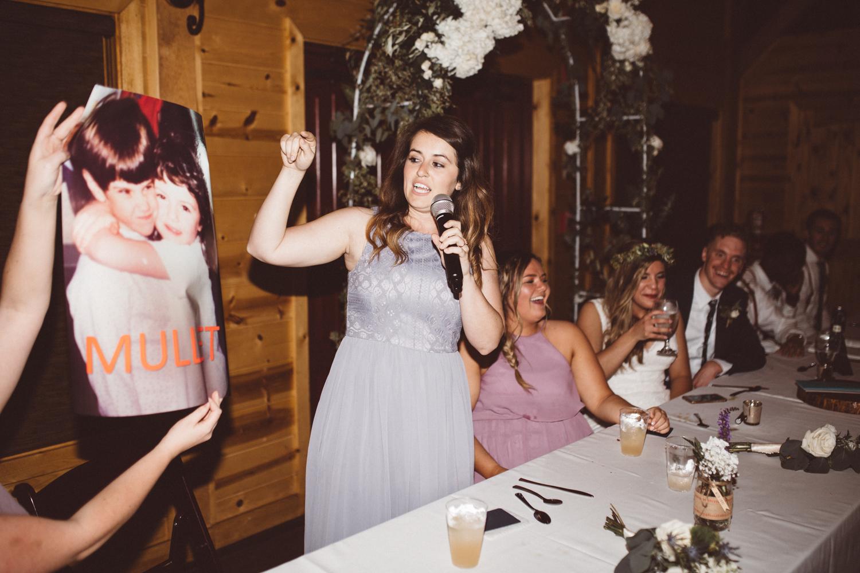 KDP_katie&chad_wedding_online-69.jpg