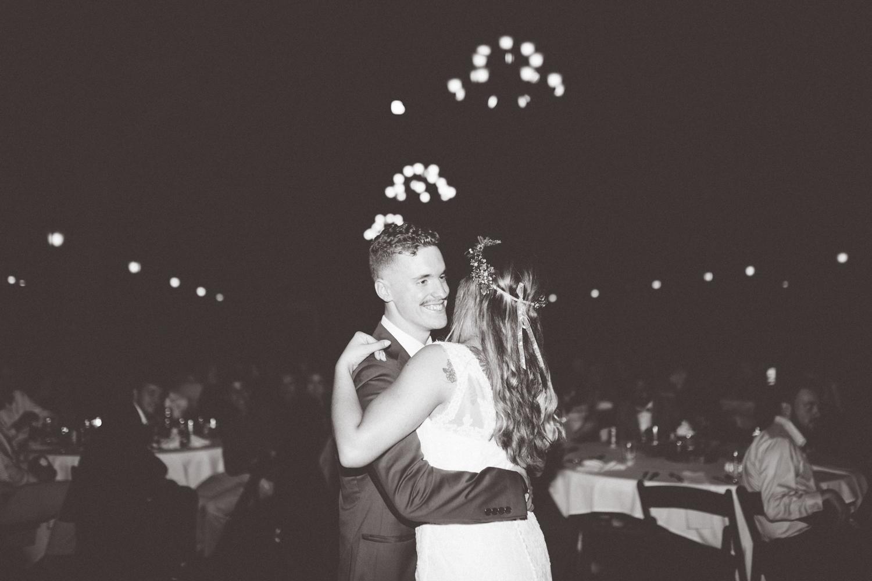 KDP_katie&chad_wedding_online-73.jpg