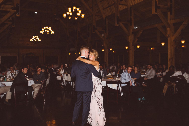 KDP_katie&chad_wedding_online-74.jpg