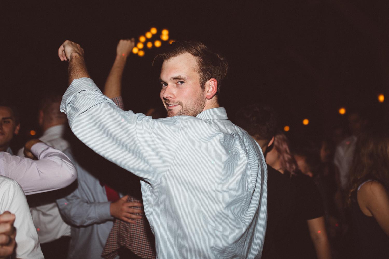 KDP_katie&chad_wedding_online-91.jpg