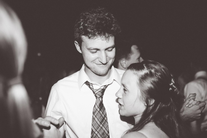 KDP_katie&chad_wedding_online-95.jpg