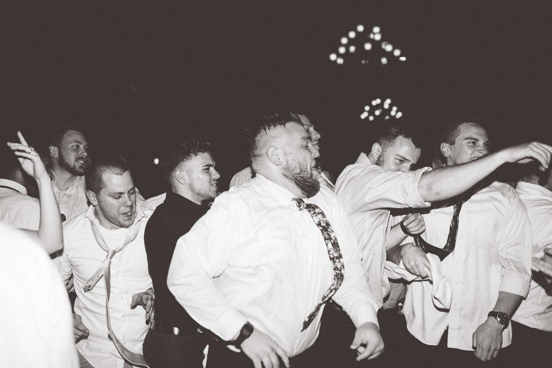 KDP_katie&chad_wedding_online-96.jpg