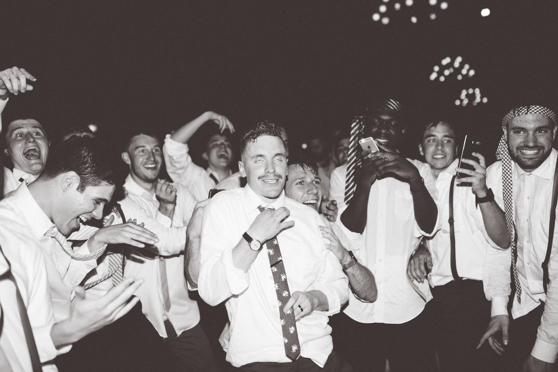 KDP_katie&chad_wedding_online-104.jpg