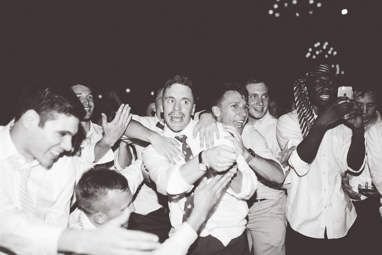 KDP_katie&chad_wedding_online-105.jpg