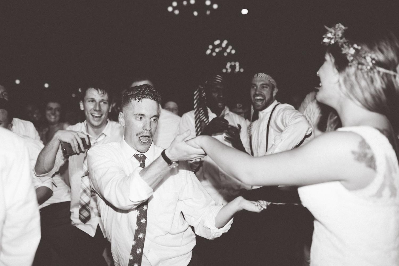 KDP_katie&chad_wedding_online-107.jpg