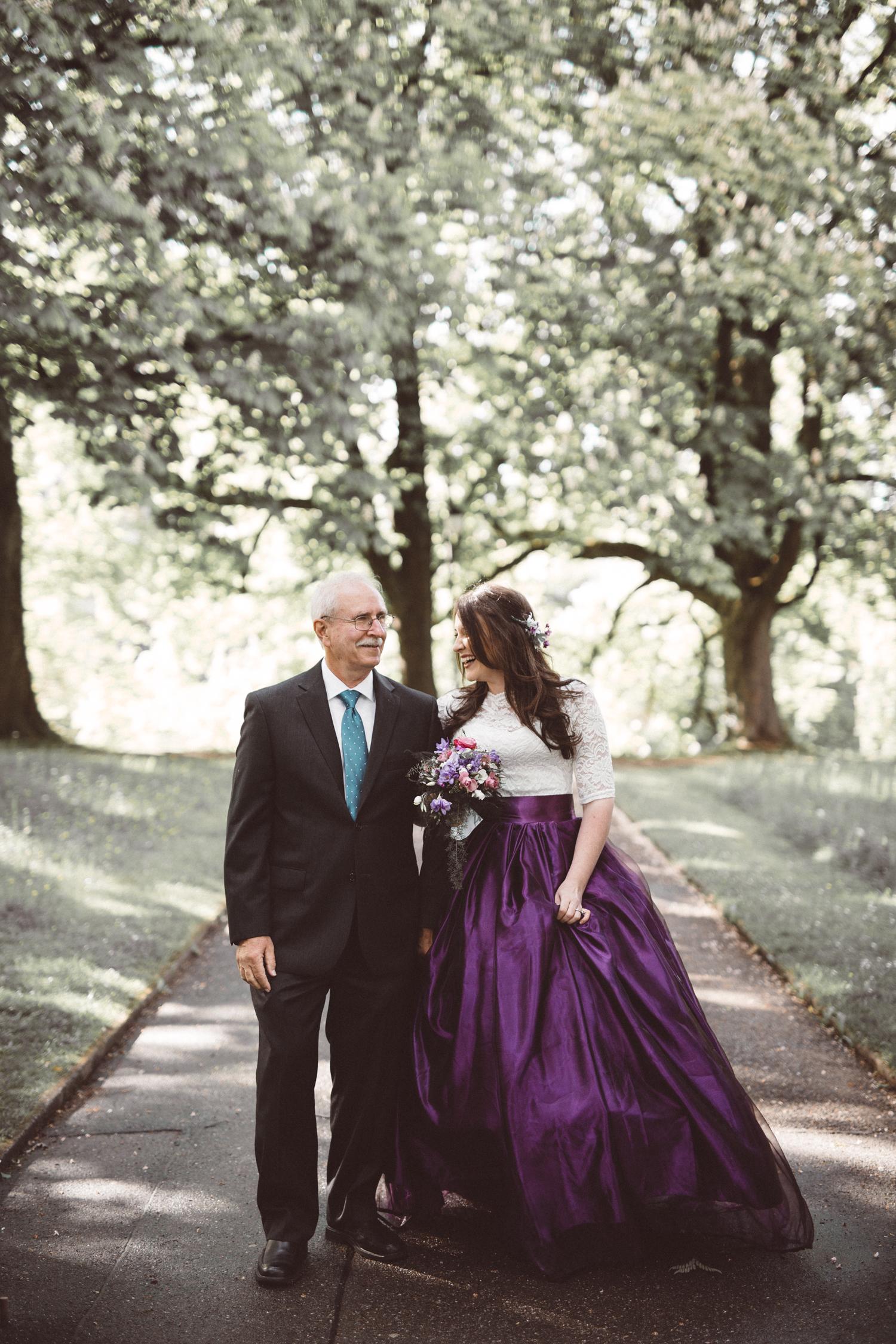 kdp_courtney&sean_wed_web-17.jpg