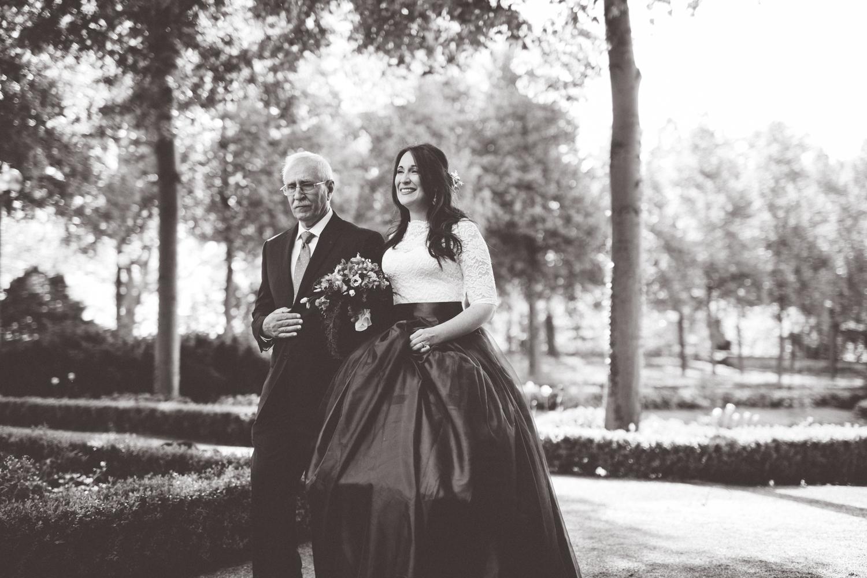kdp_courtney&sean_wed_web-20.jpg