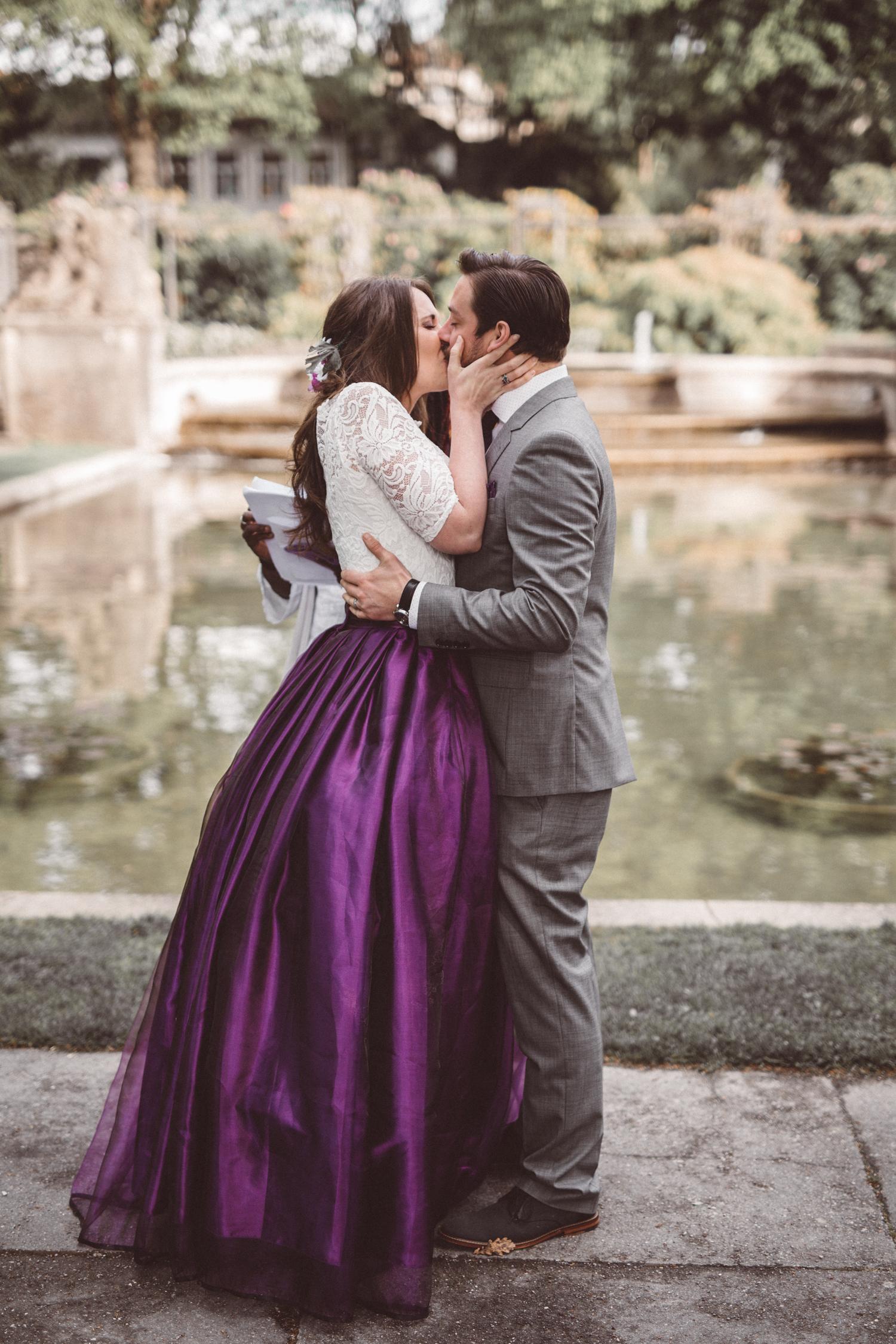 kdp_courtney&sean_wed_web-38.jpg