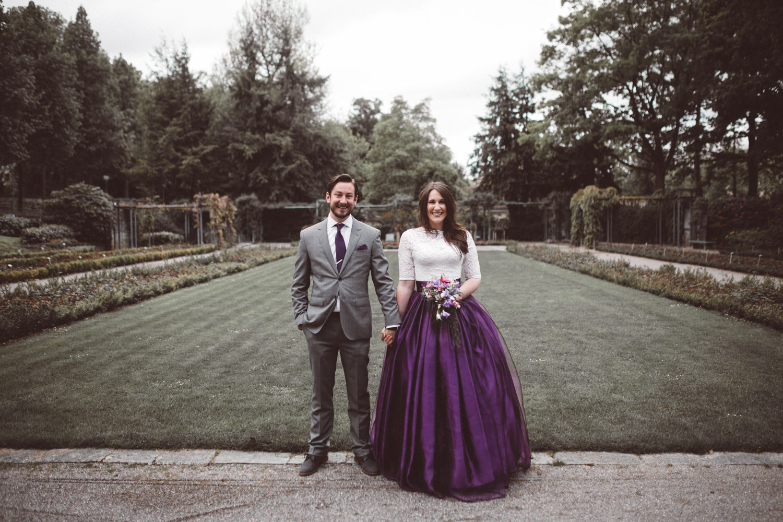 kdp_courtney&sean_wed_web-43.jpg