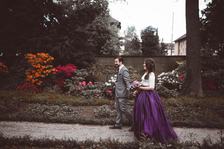 kdp_courtney&sean_wed_web-44.jpg