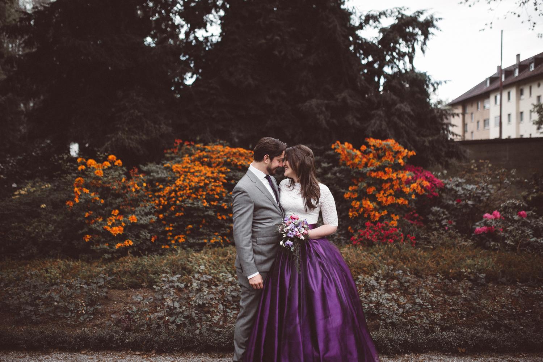 kdp_courtney&sean_wed_web-45.jpg