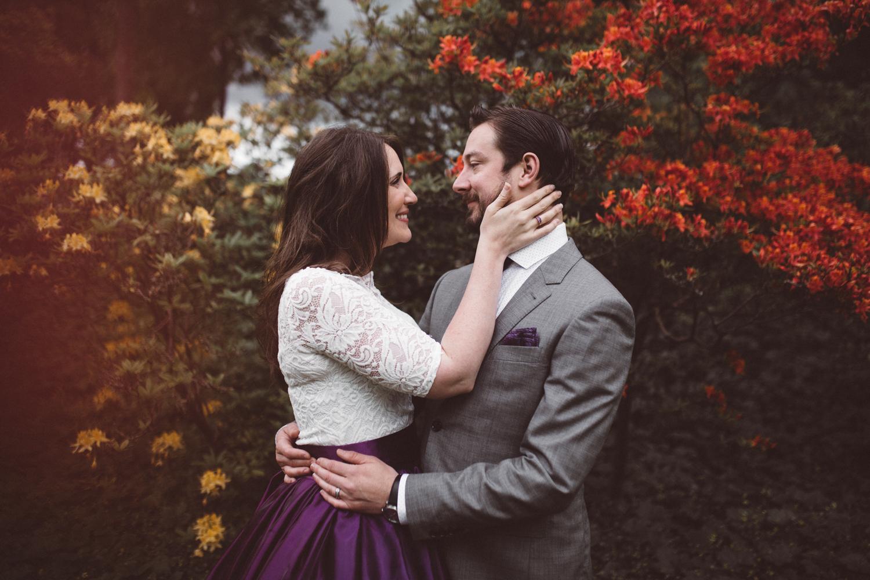 kdp_courtney&sean_wed_web-46.jpg