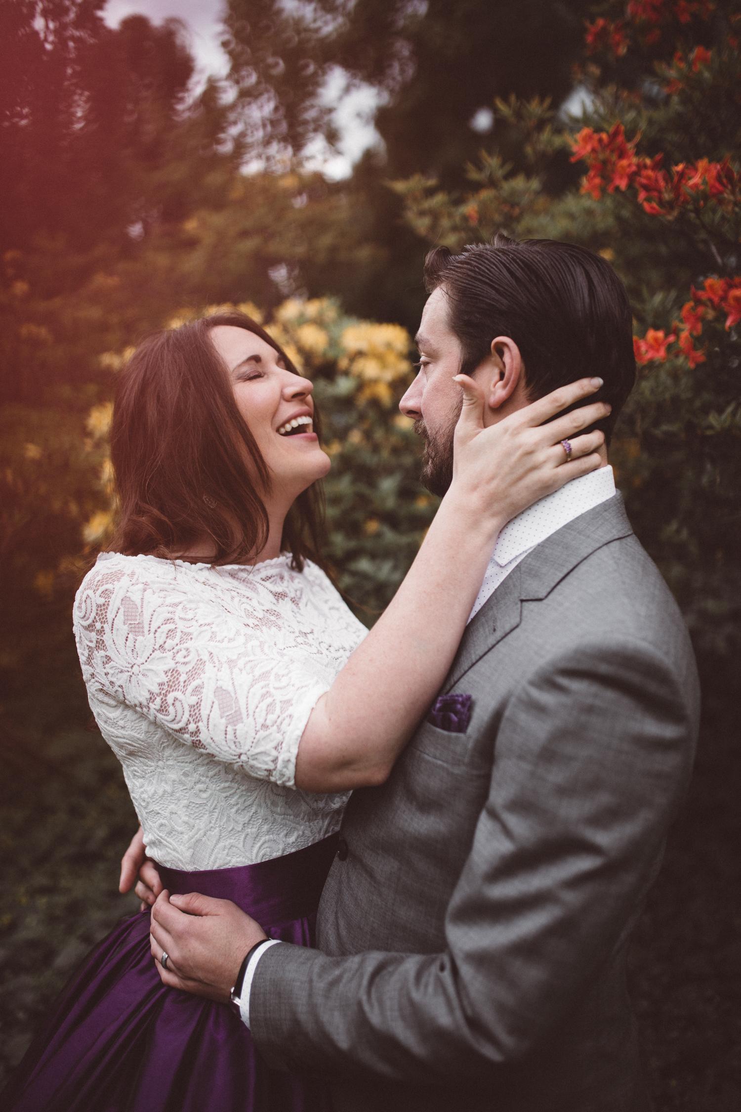 kdp_courtney&sean_wed_web-47.jpg