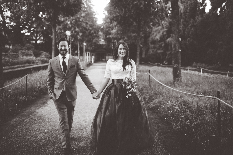 kdp_courtney&sean_wed_web-50.jpg