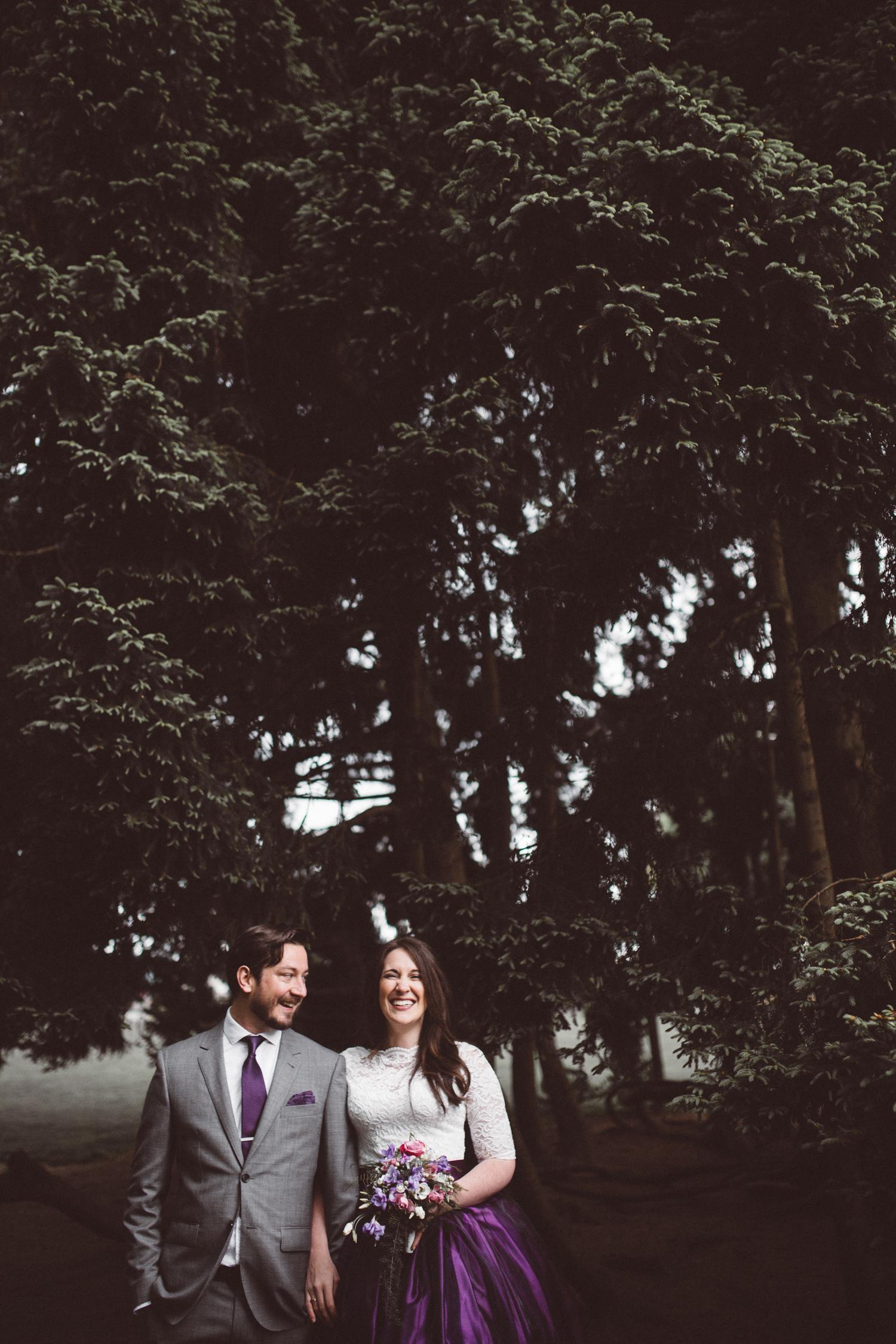 kdp_courtney&sean_wed_web-49.jpg