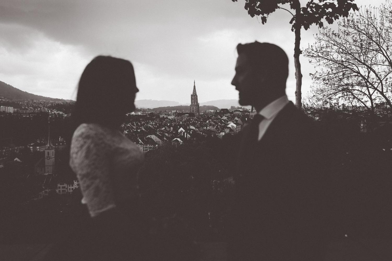 kdp_courtney&sean_wed_web-53.jpg