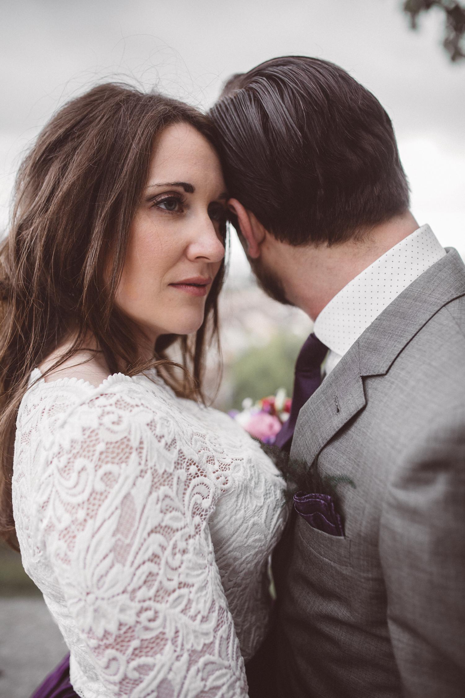 kdp_courtney&sean_wed_web-52.jpg