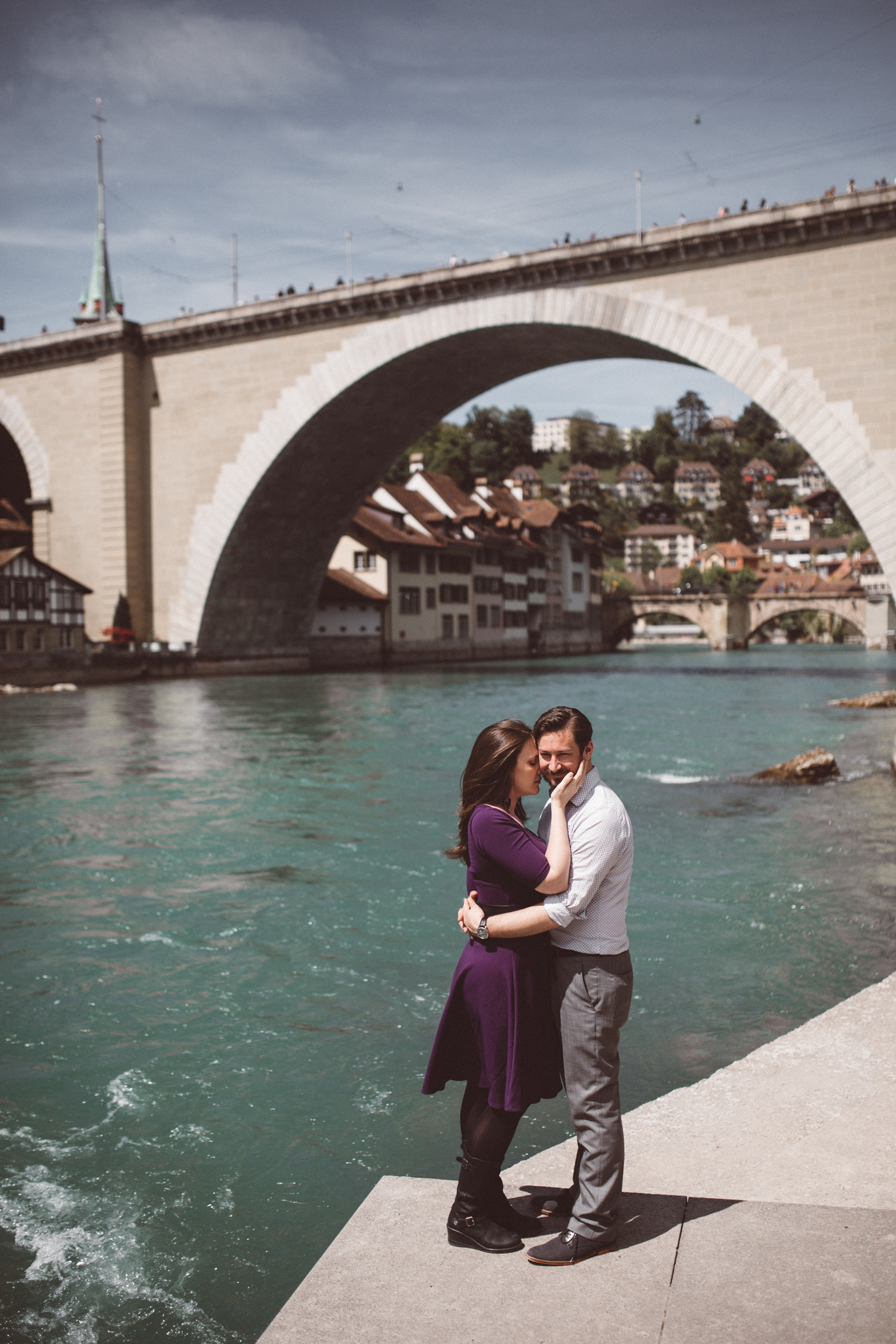 kdp_courtney&sean_wed_web-71.jpg