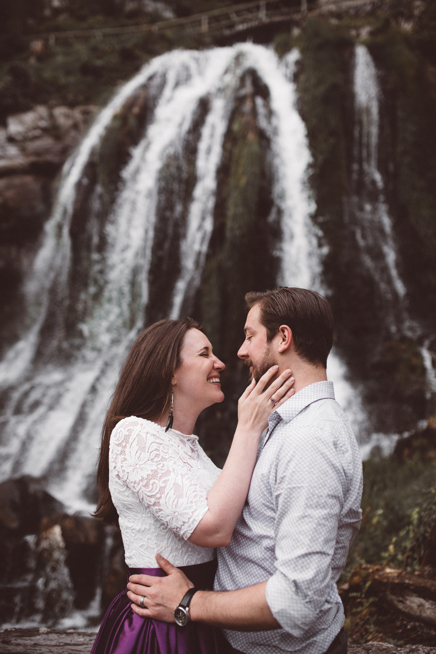 kdp_courtney&sean_wed_web-78.jpg