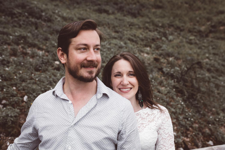 kdp_courtney&sean_wed_web-89.jpg