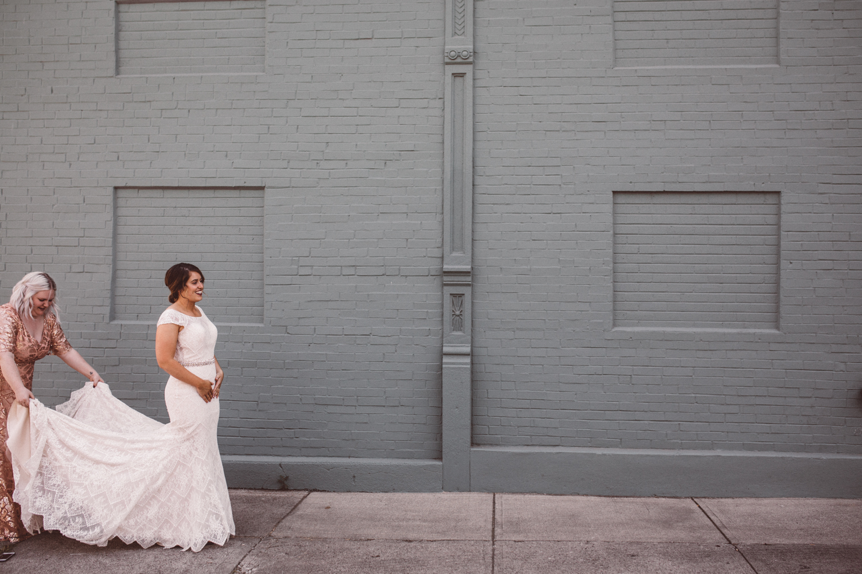 kdp_shelby&ian_wed_web-22.jpg