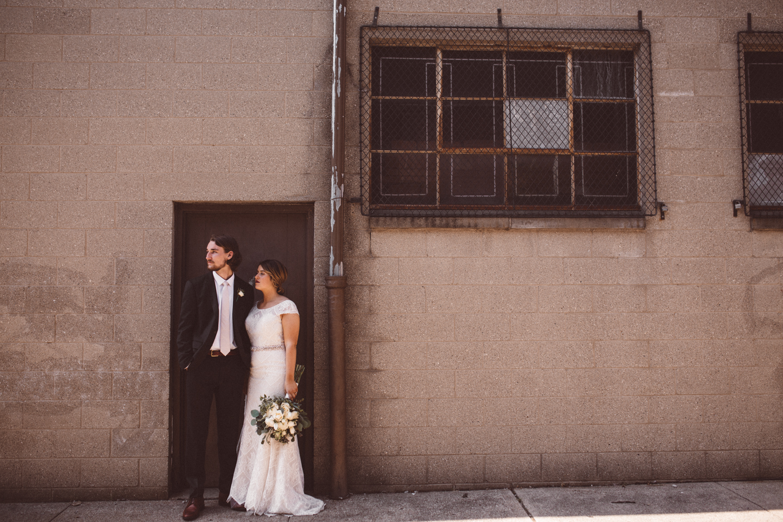 kdp_shelby&ian_wed_web-47.jpg