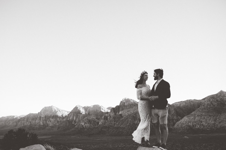 kdp_laura&david_wed_forweb-10.jpg
