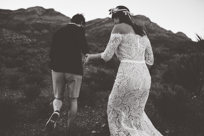kdp_laura&david_wed_forweb-18.jpg